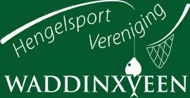 HSV Waddinxveen